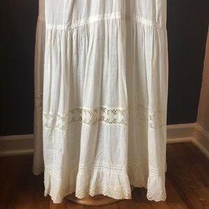 Vintage Intimates & Sleepwear - Vintage Petticoat